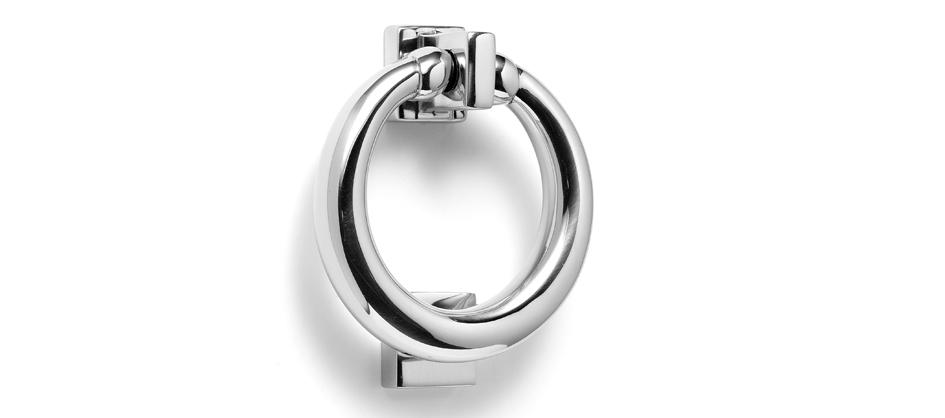 ring knocker