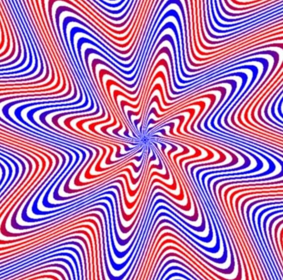 ripply