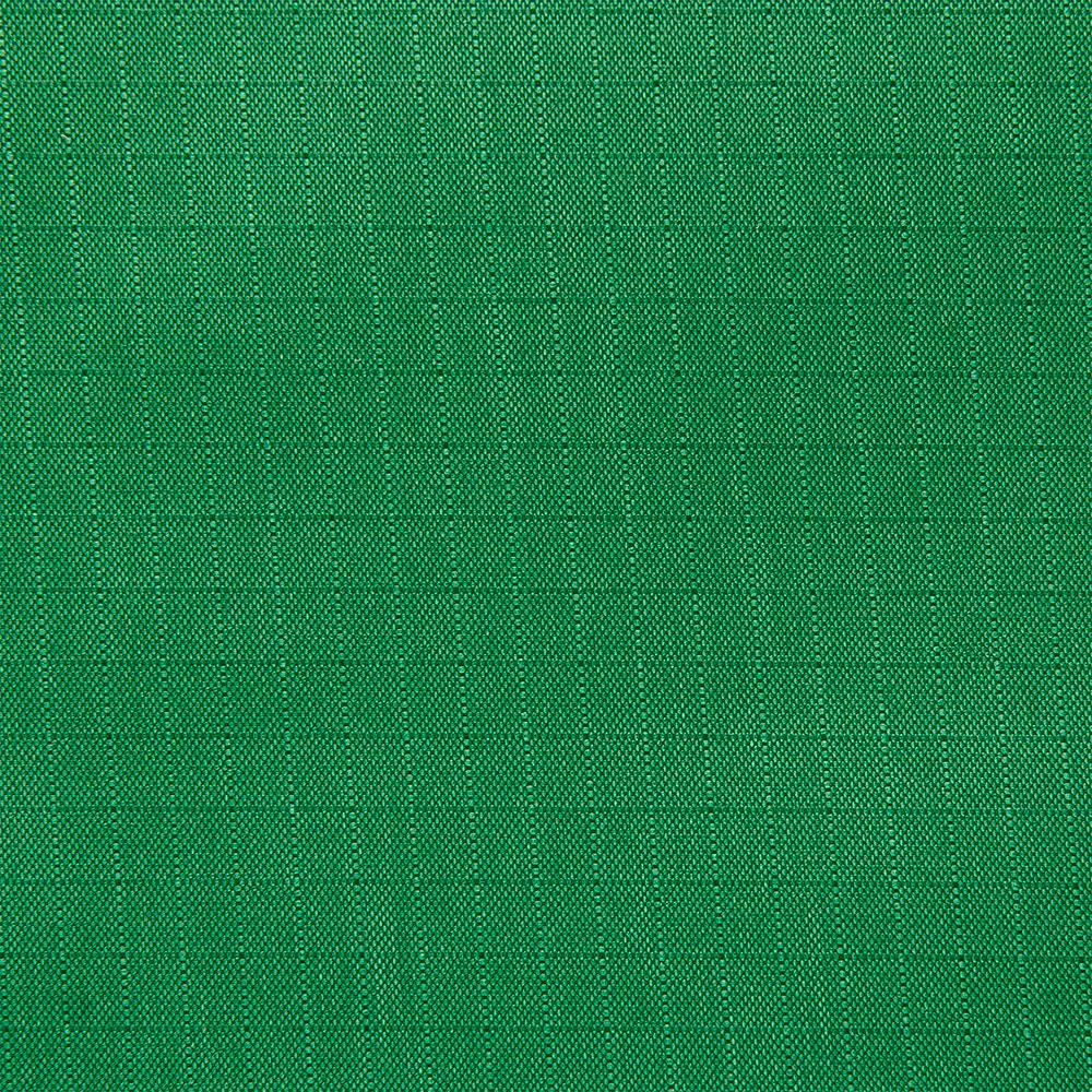 ripstop nylon