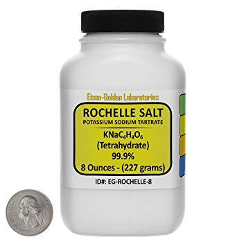 rochelle powder
