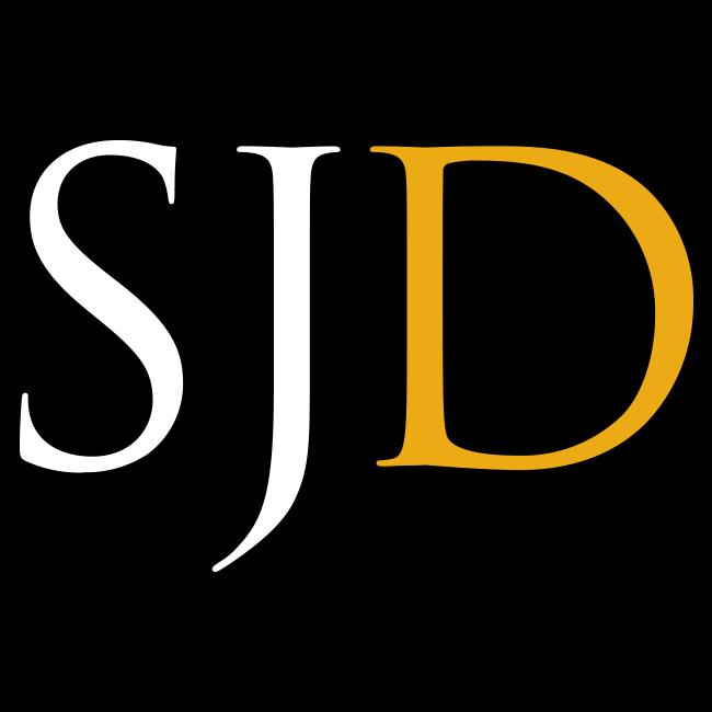 s.j.d.