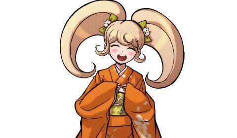 saionji
