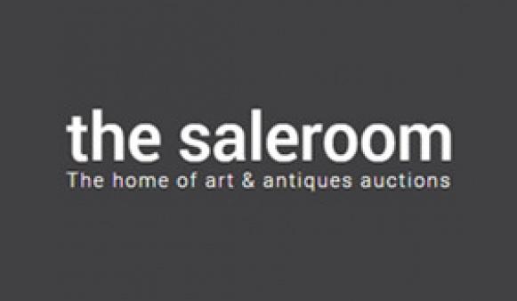 saleroom