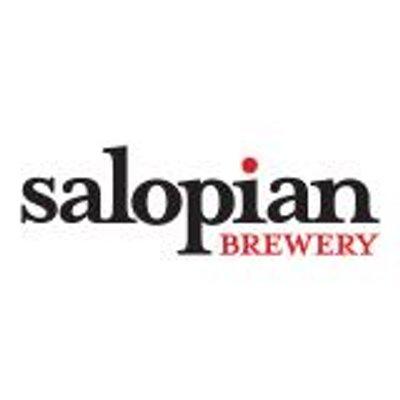 salopian