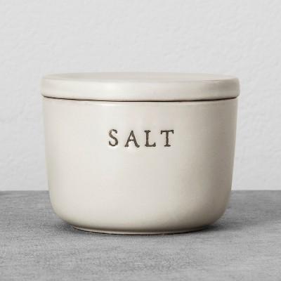 saltcellar
