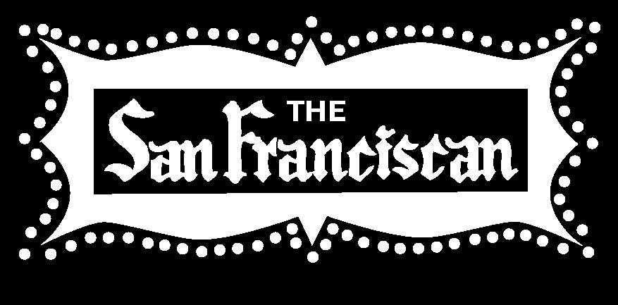 san franciscan