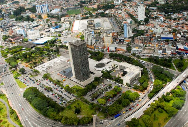 São Bernardo do Campo São Paulo fonte: www.liberaldictionary.com