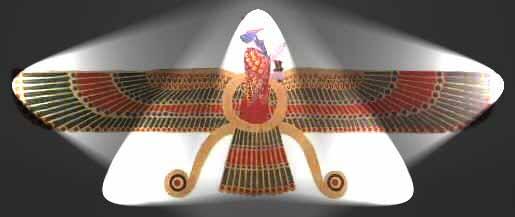 saoshyant