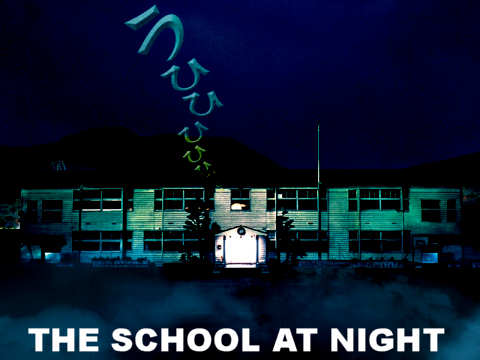school night