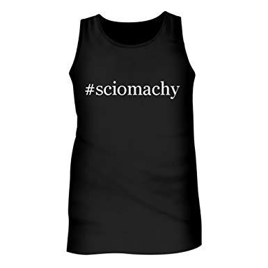 sciomachy