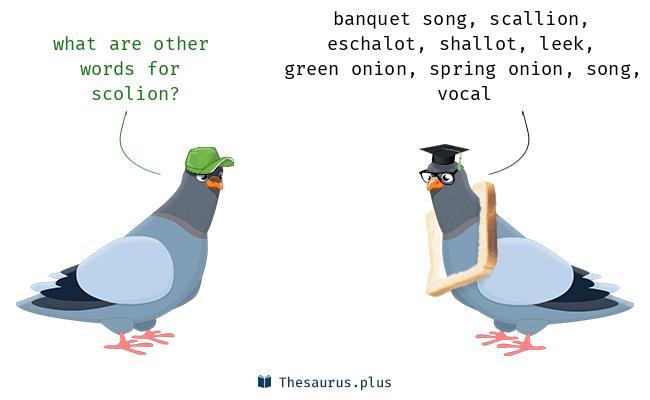 scolion