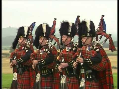 scot. gael.