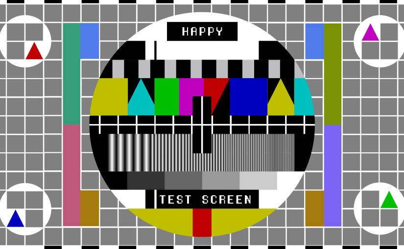 screen-test