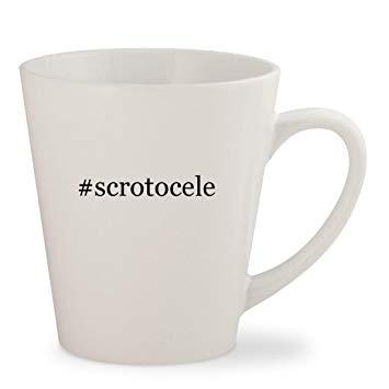 scrotocele