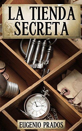 secreta