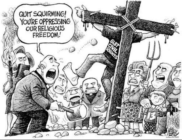 secularist