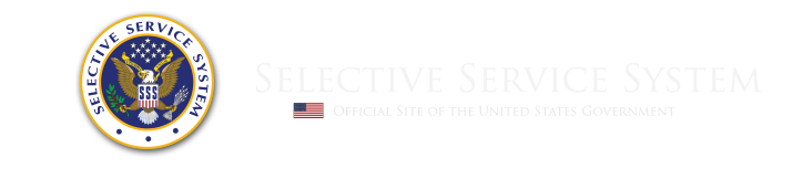 Selective Service System Liberal Dictionary