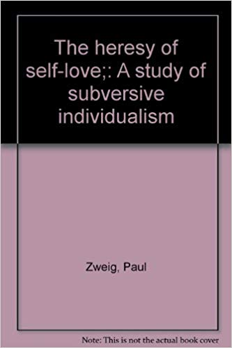 self-subversive