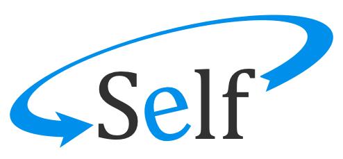 self-to-self