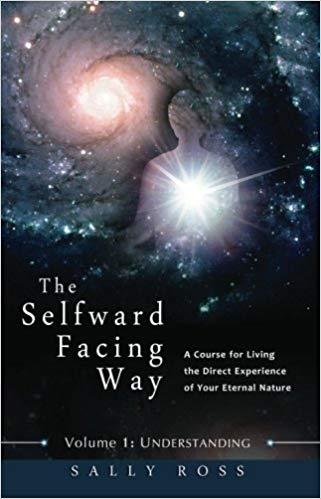 selfward