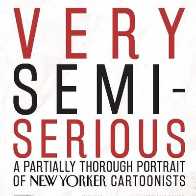 semi-serious