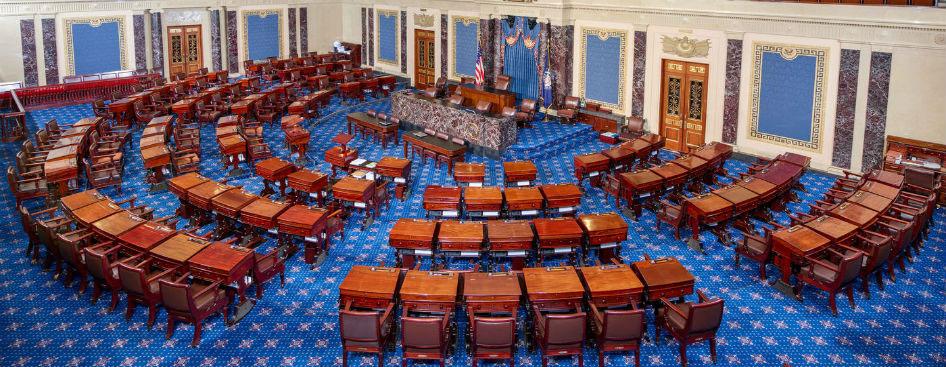 senate, united states