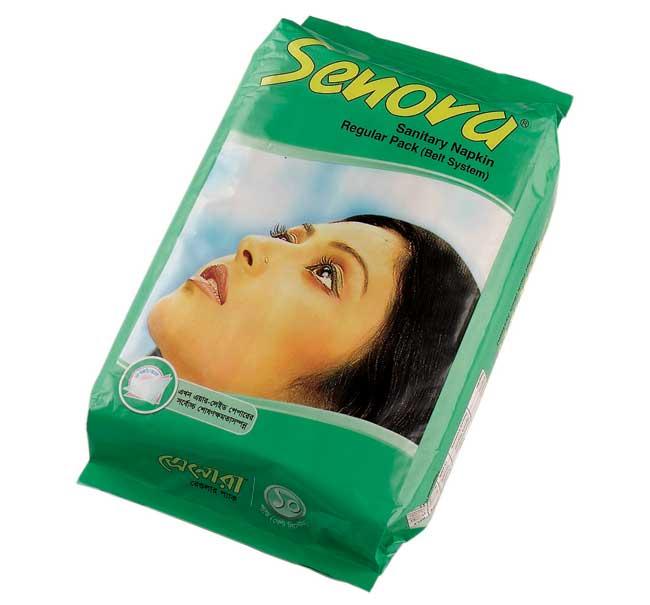 senora
