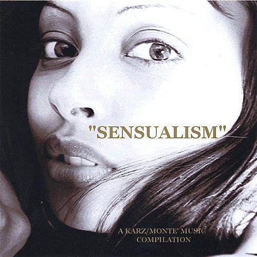 sensualism