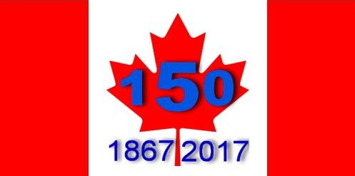 sesquicentennial