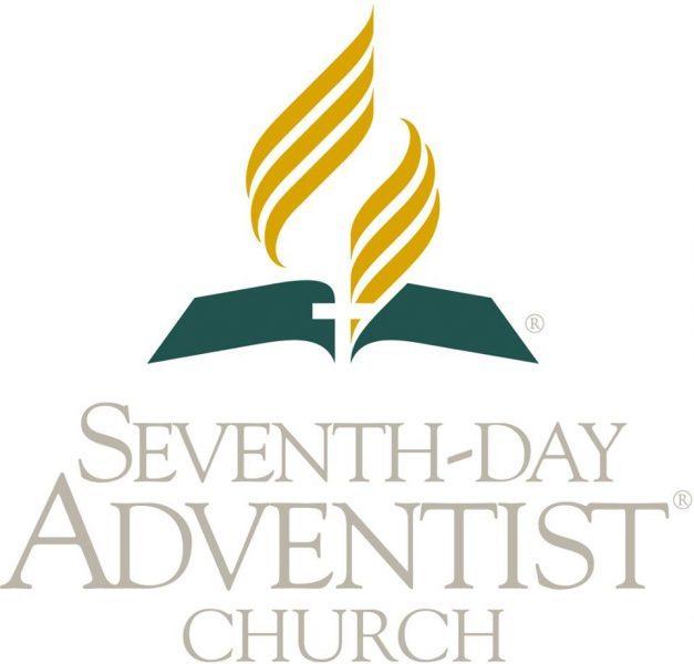 seventh-day adventist
