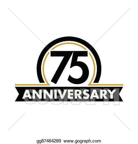 seventy-fifth