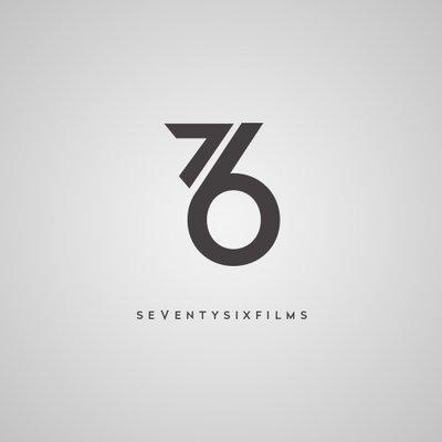 seventy-six