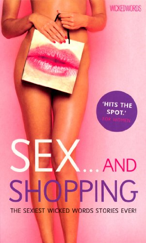 sex-and-shopping
