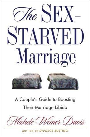 sex-starved