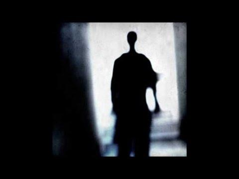 shadow-figure