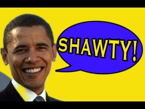 shawties