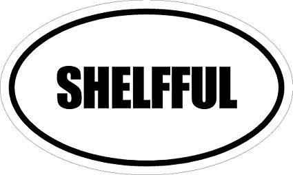 shelfful