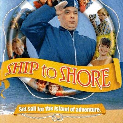 ship-to-shore