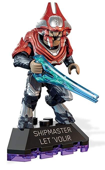 shipmaster