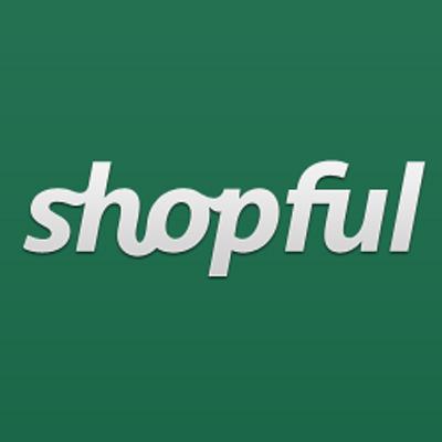 shopful
