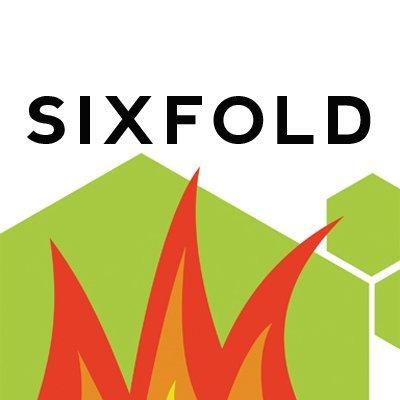 sixfold