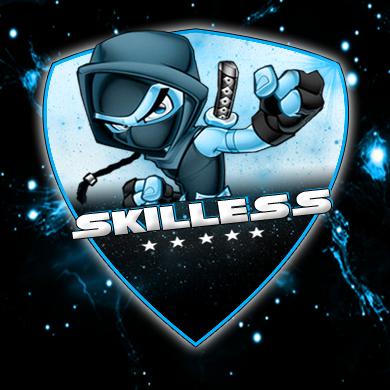 skilless