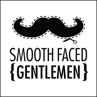 smooth-faced