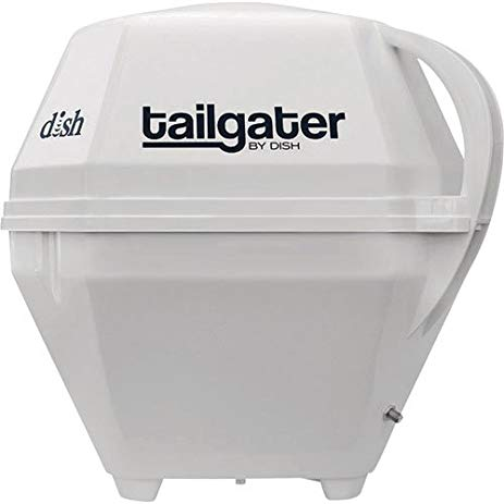 tailgater