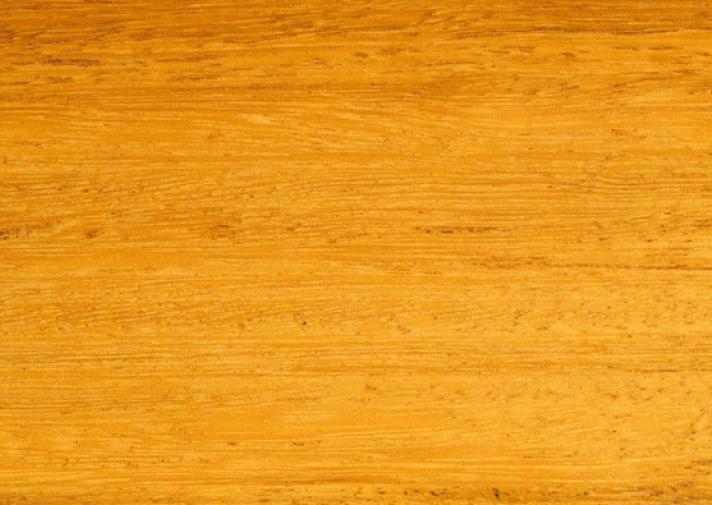 tallow wood