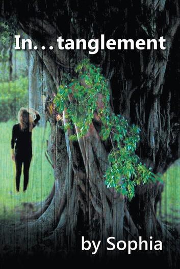 tanglement