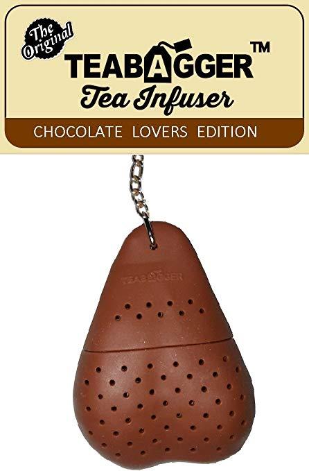 tea-bagger
