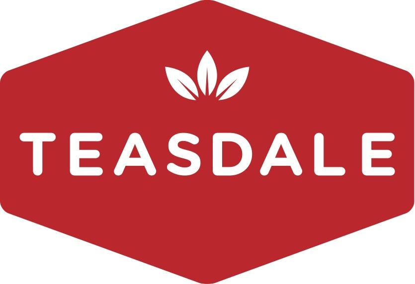teasdale