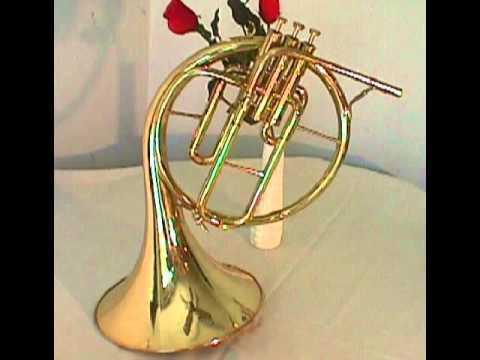 tenor cor