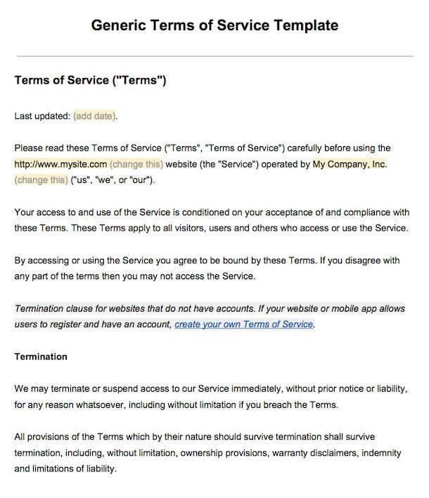 terms of service liberal dictionary. Black Bedroom Furniture Sets. Home Design Ideas